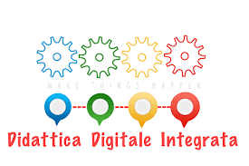 didattica_digitale_integrata.png
